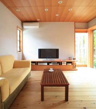 isolation climatisation entreprise sennepin nice miroiterie menuiserie pose de fen tre. Black Bedroom Furniture Sets. Home Design Ideas